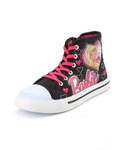 Barbie   Ботинки