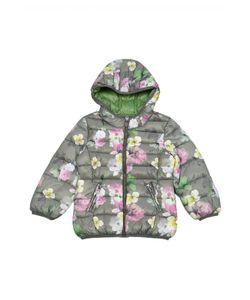 MEK | Куртка