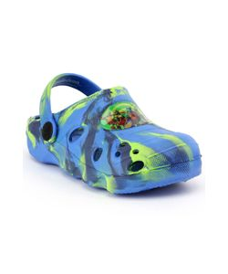 Turtles   Туфли Открытые