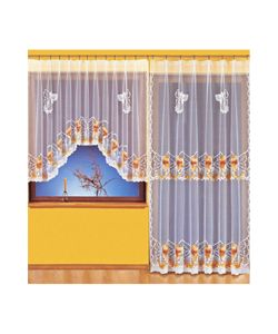 Wisan | Комплект Для Балкона