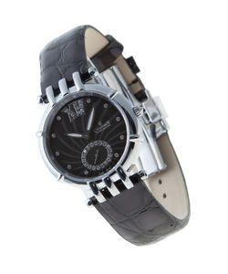 Charmex | Часы Наручные