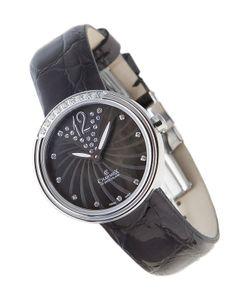 Charmex   Часы Наручные