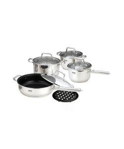 Calve   Набор Посуды