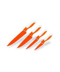 Calve   Набор Ножей