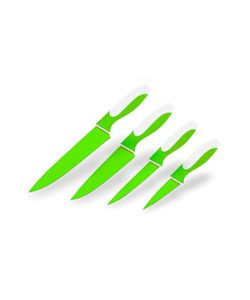Calve | Набор Ножей
