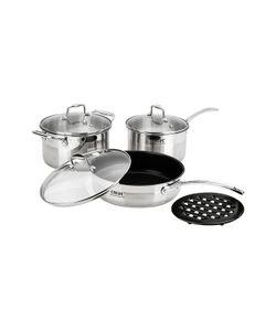 Calve | Набор Посуды