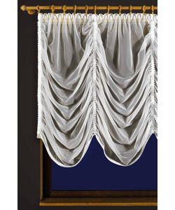 Злата Корунка | Гардина 250Х250