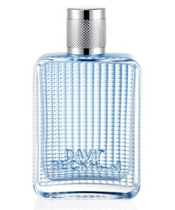 DAVID BECKHAM | Beckham The Essence Edt 75 Мл