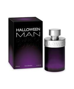 HALLOWEEN | Man Edt 125 Мл
