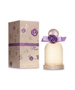 HALLOWEEN | Fleur Edt 50 Мл