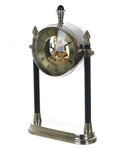 ENS | Часы Настольные