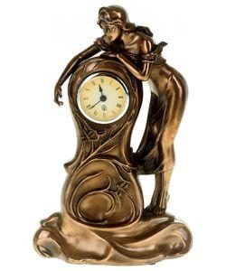 Arthouse   Часы Настольные