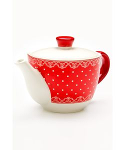 LORAINE | Заварочный Чайник