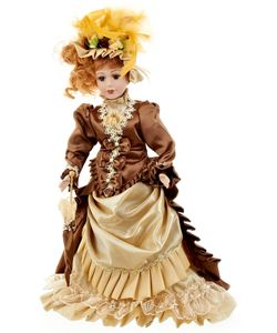 Arthouse | Кукла Декоративная