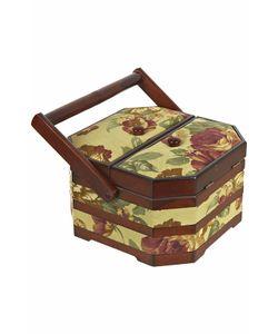 Arthouse   Шкатулка Для Рукоделия