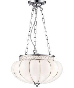 ARTE LAMP | Светильник Потолочный