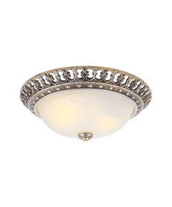 ARTE LAMP   Потолочный Светильник