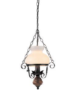 ARTE LAMP   Подвес