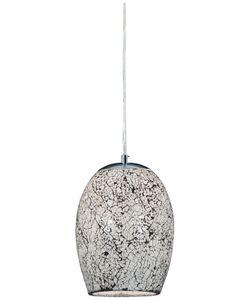 ARTE LAMP | Подвес