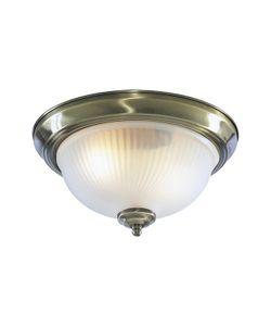 ARTE LAMP | Потолочный Светильник