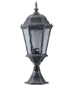 ARTE LAMP | Уличный Наземный Светильник