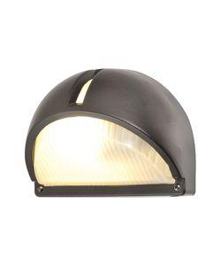 ARTE LAMP | Уличный Настенный Светильник