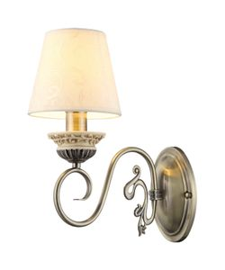 ARTE LAMP | Бра