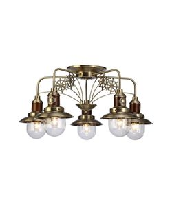 ARTE LAMP   Люстра