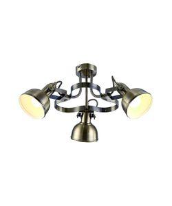 ARTE LAMP   Спот