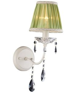 ARTE LAMP   Бра