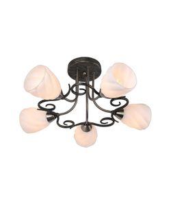 ARTE LAMP | Люстра