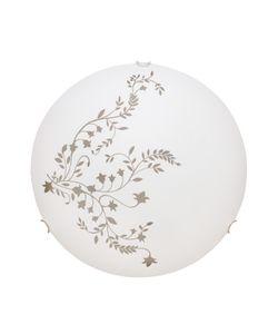 ARTE LAMP | Настенно-Потолочный Светильник