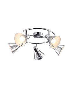 ARTE LAMP | Спот