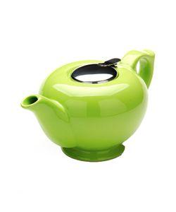 LORAINE | Заварочный Чайник 12 Л