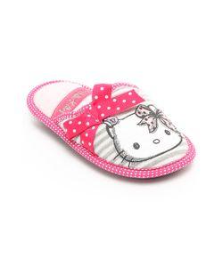 Hello Kitty | Пантолеты