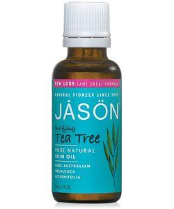 Jason | Концентрат Масла