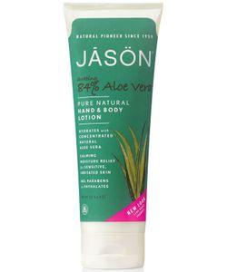 Jason | Лосьон Для Рук И Тела