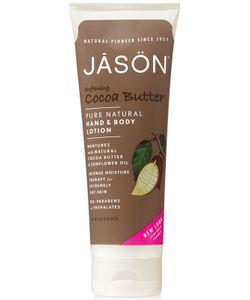 Jason | Лосьон Смягчающий