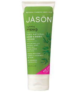 Jason | Лосьон Для Тела