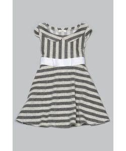 Kch | Платье