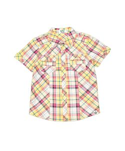 Born | Рубашка