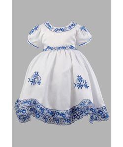 Perlitta   Платье