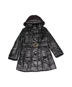 Коллекция MD | Пальто