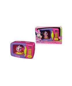 Simba | Микроволновка Minnie Mouse