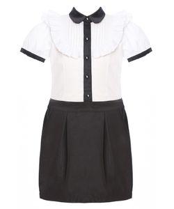 Arina School | Платье