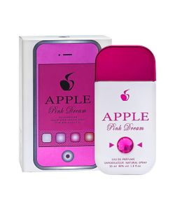APPLE PARFUMS | Apple Dream 55 Мл