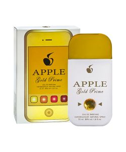 APPLE PARFUMS | Apple Prime 55 Мл