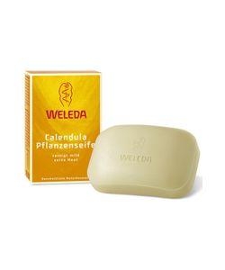 Weleda | Растительное Мыло 100 Гр