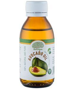 Huilargan | Масло Авокадо