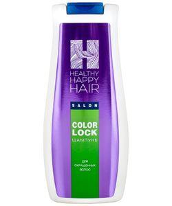 HEALTHY HAPPY HAIR | Шампунь Для Окрашенных Волос